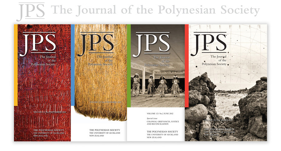 the_polynesian_society_splash